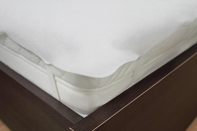 Poduszki i kołdry PUCHOWE