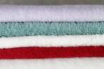 Ręcznik klorowy, gramatura 450g/m2